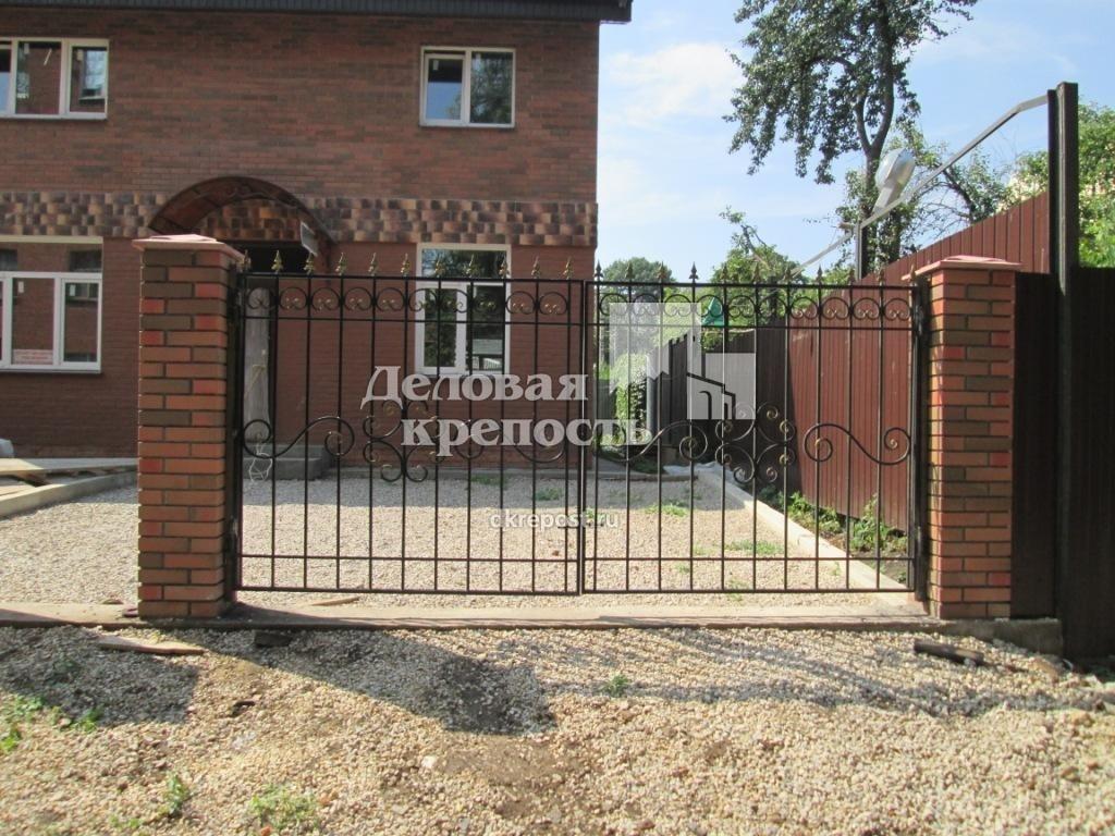 Ремонт шлагбаума автоматических ворот